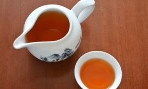 чай Бадан