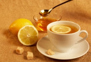 foto-chay-s-limonom