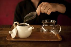 Сколько чая можно пить?