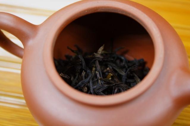 В каком чайнике лучше заваривать чай