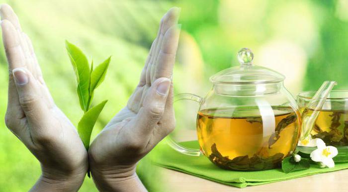 Картинки по запросу Зеленый чай   для здоровья