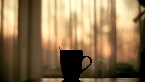 Чайные приметы