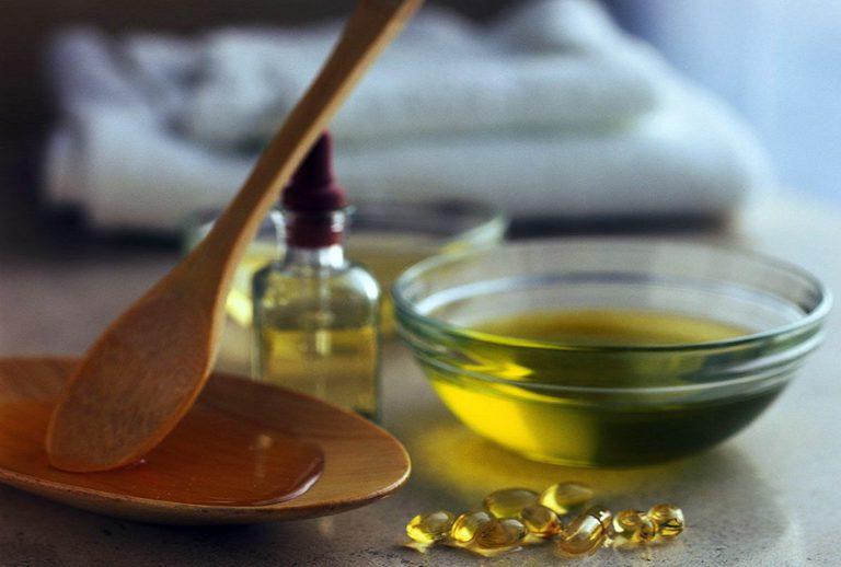 Польза применения ментолового масла