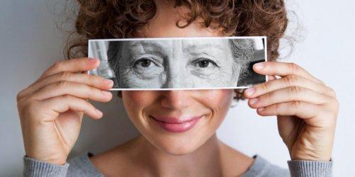 Как определить биологический возраст человека